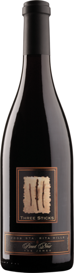 2008-Sta-Rita-Hills-Pinot-Noir-The-James1-274x1000_home